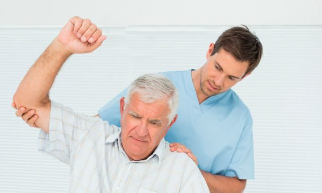 Why demand of Physiotherapy in Brampton is high