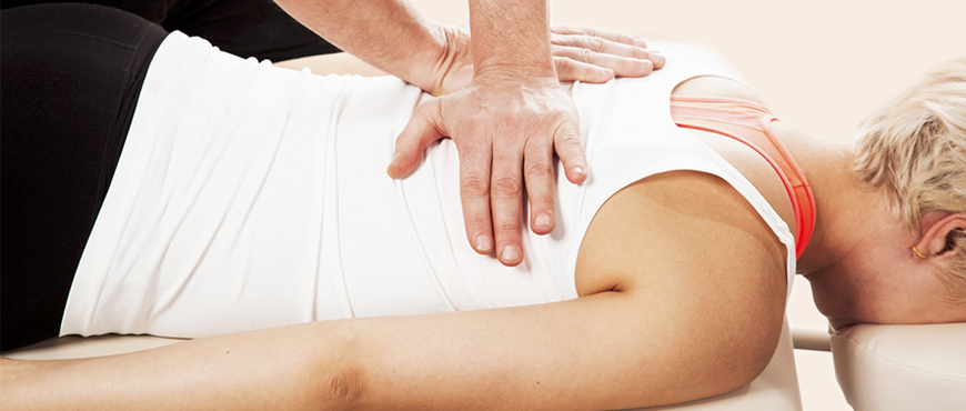 10 tips for chiropractic treatment and physiotherapy in brampton at reasonable rate