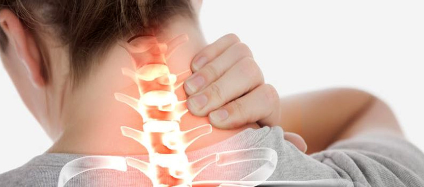 Neck Pain and Chiropractic Treatment