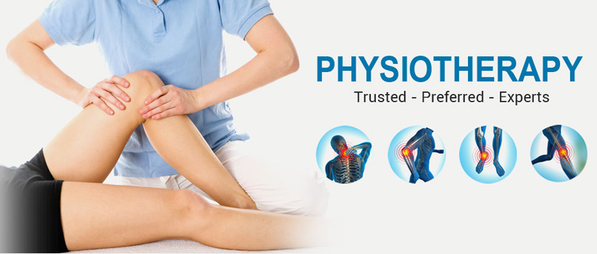 Approach of physiotherapies in Brampton Definition