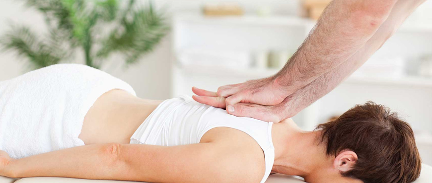 The Ultimate Deal On physiotherapy cost in Brampton - Canada