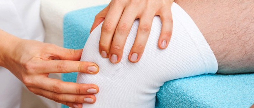 Physiotherapy in Mississauga is a Boon in Body Pain