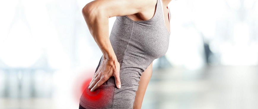 Benefits of Physiotherapy In Sciatica And Orthotics Treatment In Brampton & Mississauga