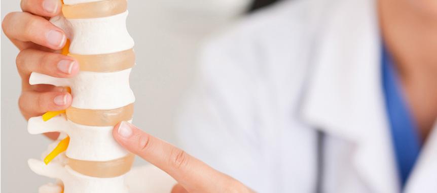 chiropractor in brampton