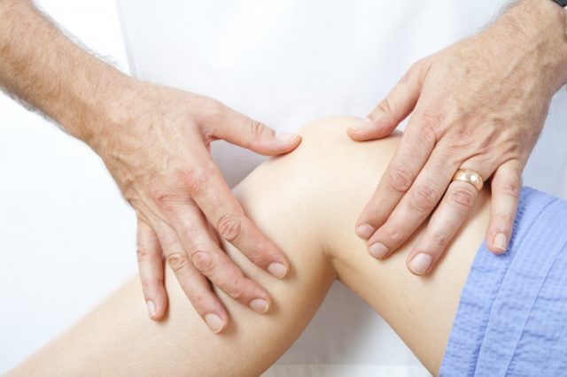 How Physiotherapy Clinic In Mississauga Treatment Can Cure Pain ?