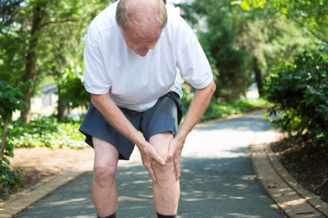 Know About Knee Treatment Exercises Knee Pain From Knee Injury