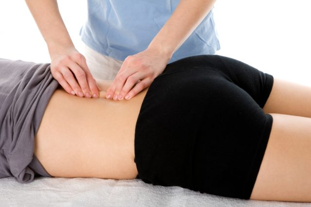 What are the Benefits of Physiotherapy Treatment - Brampton Ontario