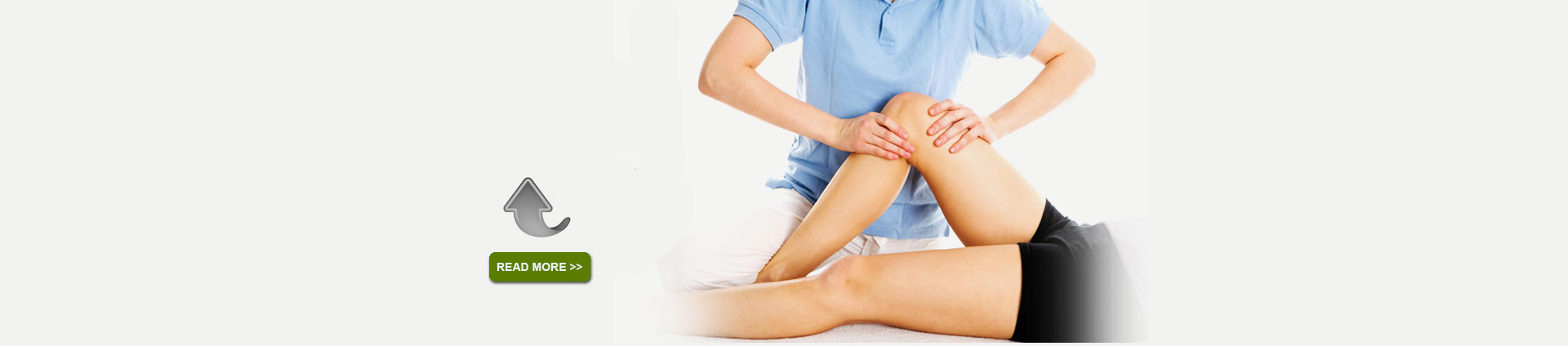 Physiotherapy Brampton